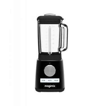 MAGIMIX 11628B blender