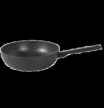 DEMEYERE 23928 wok