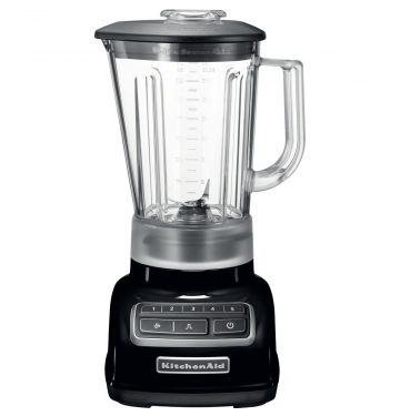 KITCHENAID 5KSB1565EOB blender