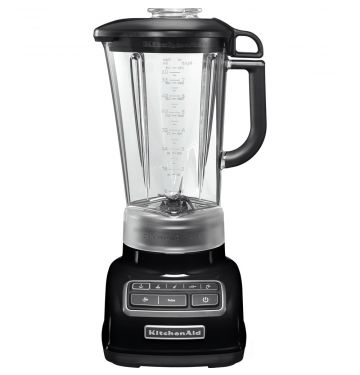 KITCHENAID 5KSB1585EOB blender