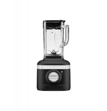 KITCHENAID 5KSB4026EBK blender