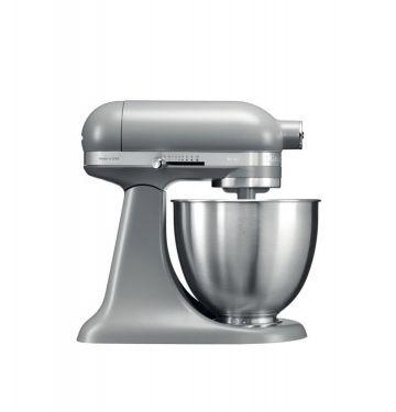 KITCHENAID 5KSM3311XEFG keukenrobot