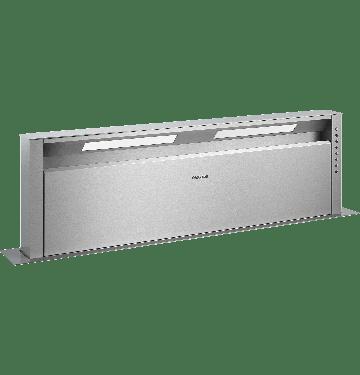 GAGGENAU AL400121 hotte plan de travail - 120cm