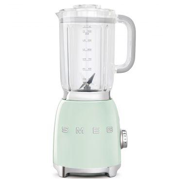 SMEG BLF01PGEU blender