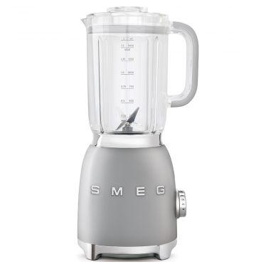 SMEG BLF01SVEU blender