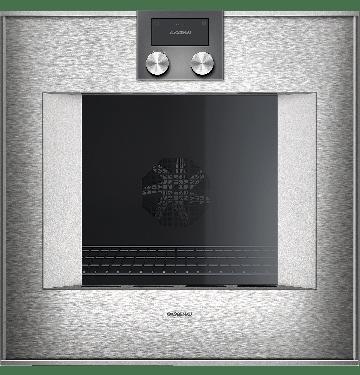 GAGGENAU BO420112 multifunctionele oven - 60cm