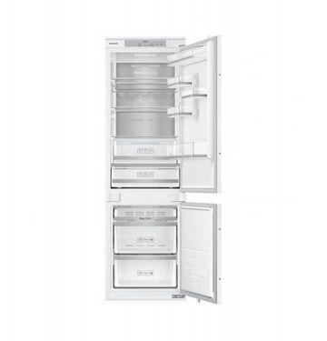 SAMSUNG BRB260035WW koel-/vriescombinatie - 178cm