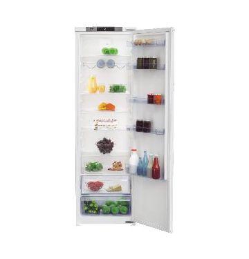 BEKO BSSA315E3SFN koelkast zonder vriesvak - 177cm