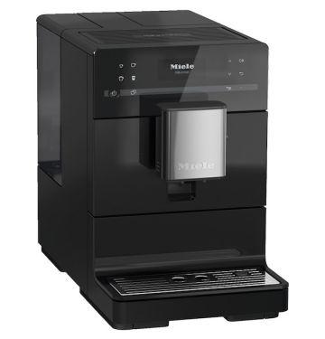MIELE CM5310OBSW koffiemachine