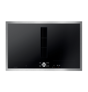 GAGGENAU CV282111 inductiekookplaat - 80cm