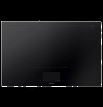 GAGGENAU CX482101 inductiekookplaat - 80cm