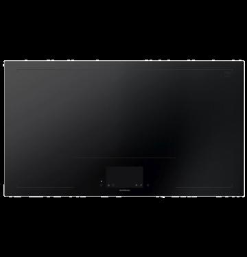 GAGGENAU CX492101 inductiekookplaat - 90cm
