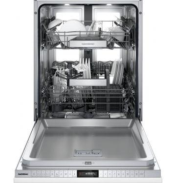 GAGGENAU DF481100 lave-vaisselle entièrement intégrable