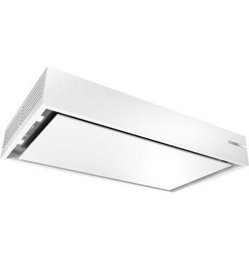 BOSCH DRR16AQ20 plafonddampkap - 100cm