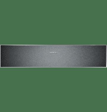 GAGGENAU DV461100 vacumeerlade - 14cm