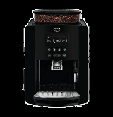 KRUPS - SEB EA817010 espresso machine