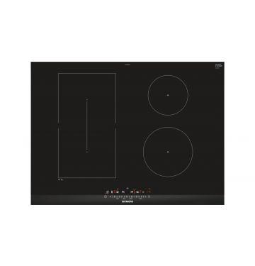 SIEMENS ED775FSC5E inductiekookplaat - 70cm