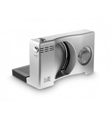 ELEKTRON FT139715 snijmachine