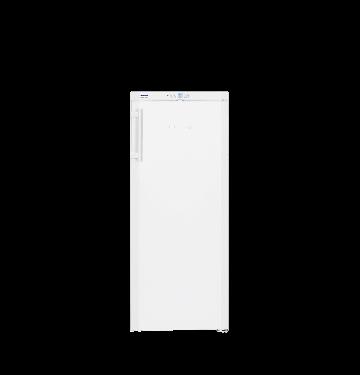 LIEBHERR FS GNP231322 vrijstaande vriezer - 145cm