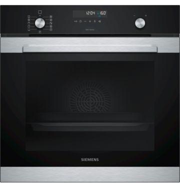 SIEMENS HB378G0S0 multifunctionele oven - 60cm