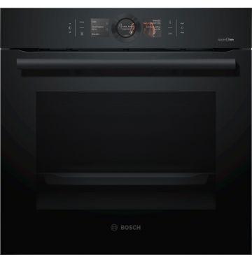 BOSCH HBG8769C7 multifunctionele oven - 60cm