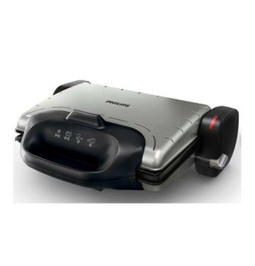 PHILIPS HD446790 grill