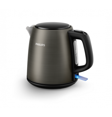 PHILIPS HD934910 waterkoker