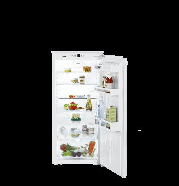 LIEBHERR BI IKB232022 koelkast zonder vriesvak - 122cm