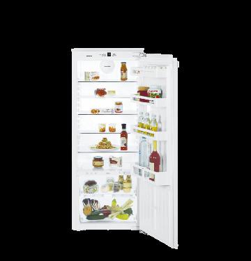 LIEBHERR BI IKB272022 koelkast zonder vriesvak - 140cm