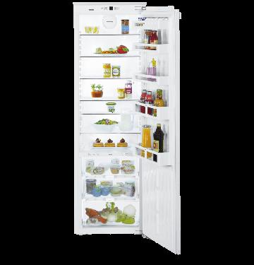 LIEBHERR BI IKB352022 koelkast zonder vriesvak - 178cm