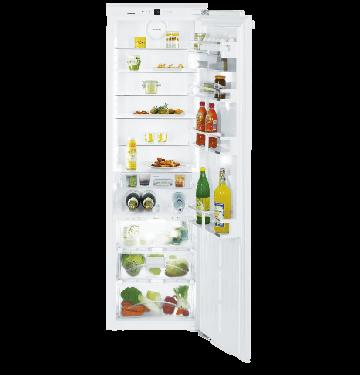 LIEBHERR BI IKBP356022 koelkast zonder vriesvak - 178cm