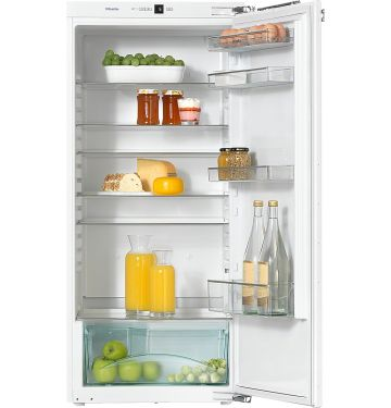 MIELE K34222I koelkast zonder vriesvak - 122cm