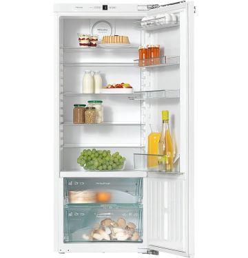 MIELE K35272ID koelkast zonder vriesvak - 140cm