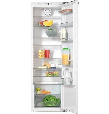 MIELE K37222ID koelkast zonder vriesvak - 178cm