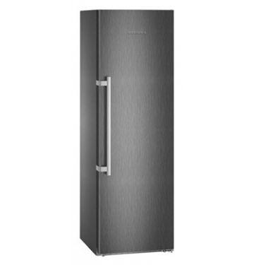 LIEBHERR FS KBBS437021 réfrigérateur pose-libre sans congélateur - 185cm