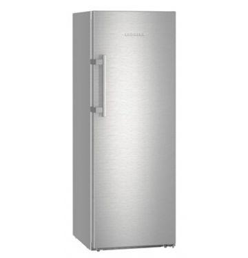 LIEBHERR FS KBEF373021 vrijstaande koelkast zonder vriesvak - 165cm