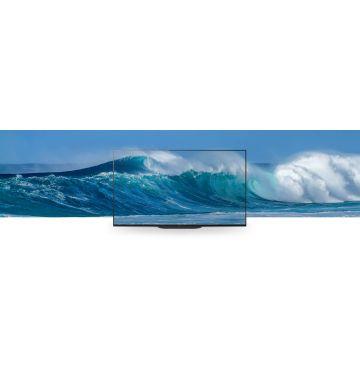 "SONY KD77AG9BAEP televisie 4k uhd - 77"""