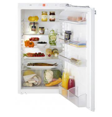 ATAG KD80102ADN koelkast zonder vriesvak - 102cm
