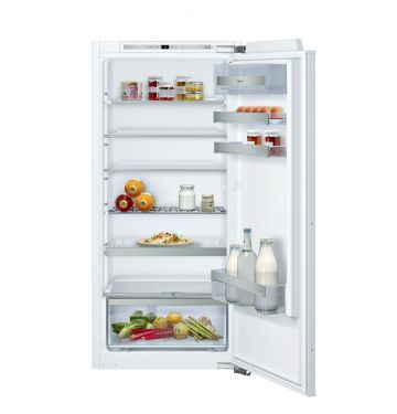 NEFF KI1416DD0 koelkast zonder vriesvak - 122cm