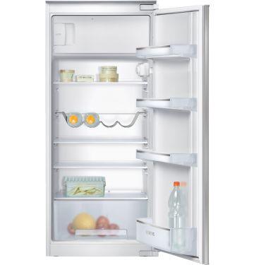 SIEMENS KI24LV30 koelkast met vriesvak - 122cm