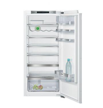 SIEMENS KI41REDD0 koelkast zonder vriesvak - 122cm