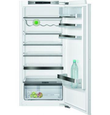SIEMENS KI41RSDD0 koelkast zonder vriesvak - 122cm