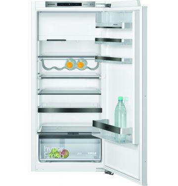 SIEMENS KI42LSDE0 koelkast met vriesvak - 122cm