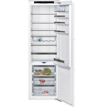 SIEMENS KI81FSDE0 koelkast zonder vriesvak - 178cm