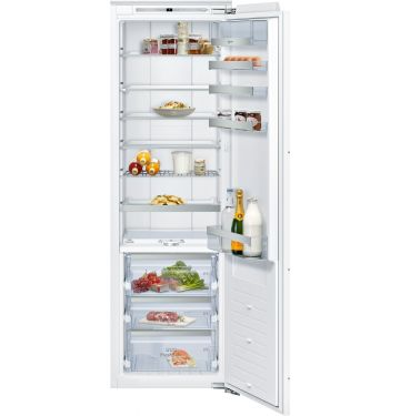 NEFF KI8816DE0 koelkast zonder vriesvak - 178cm
