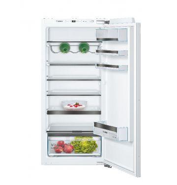 BOSCH KIR41SDF0 koelkast zonder vriesvak - 122cm