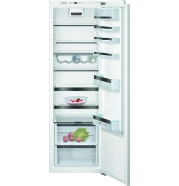 BOSCH KIR81SDE0 koelkast zonder vriesvak - 178cm