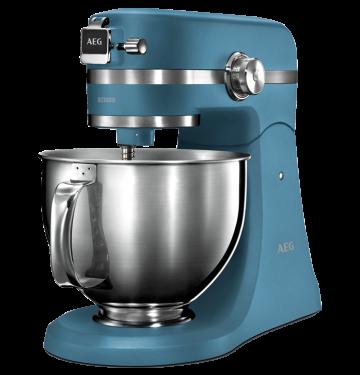 AEG KM5560 keukenrobot