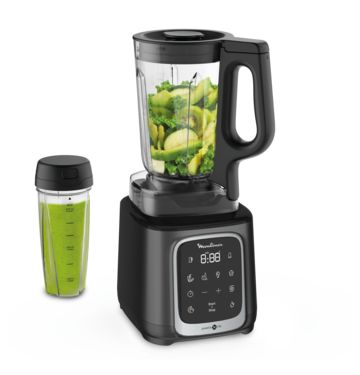 MOULINEX - SEB LM91HD10 blender