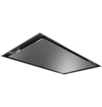 SIEMENS LR97CAQ50 plafonddampkap - 90cm